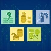 New Deal: 96% off the MCSE Data Platform Certification Exam Prep Course Image